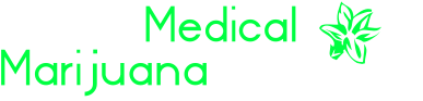 Florida Medical Marijuana Attorneys