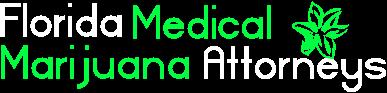 Florida Medical Marijuana Attorneys